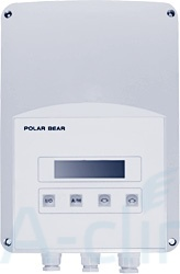 Регулятор CVS 10 TС1 Polar Bear