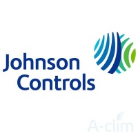 Johnson Controls (York)