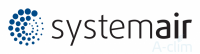 Systemair