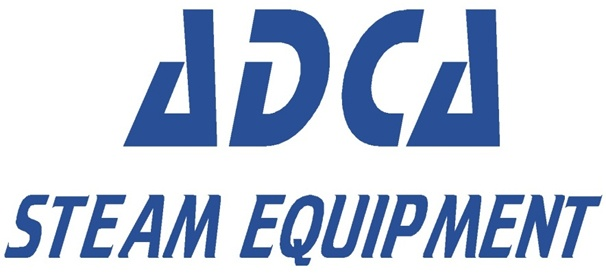 ADCA Steam Equipment